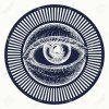 92828131-all-seeing-eye-tattoo-art-vector-alchemy-medieval-religion-occultism-spirituality-and...jpg