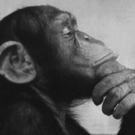 A Freethinker