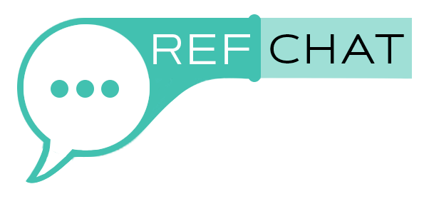 RefChat - The Refereeing Forum