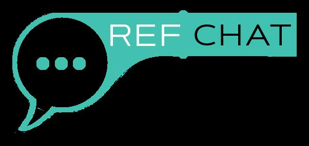 www.refchat.co.uk